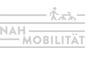 Arbeitsgemeinschaft Nahmobilität Hessen